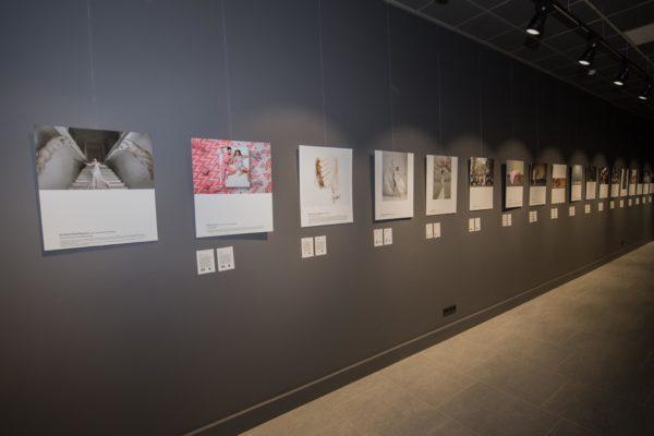 MIFA Exhibition