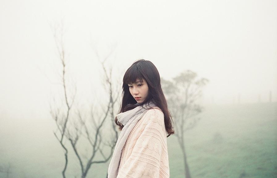 ja-shang tang