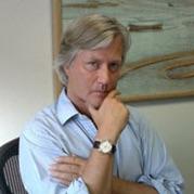 Hugh Merrell
