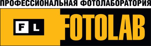 Fotolab logo