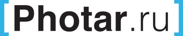 Photar.ru logo