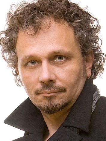 Serge Strelnikoff