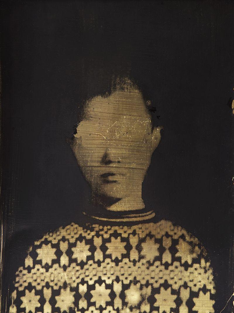 Haneul Lee-Portrait of All-MIFA