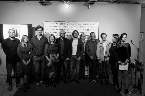 MIFA International Photography Awards Exhibition