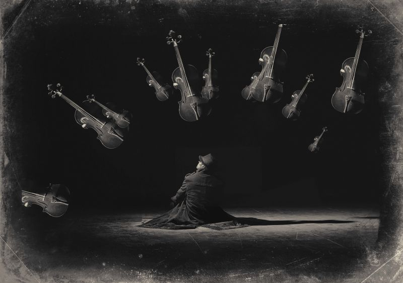 My Photo by Saleh Aldgary