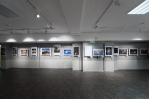 Moscow International Foto Awards Exhibition Crimea