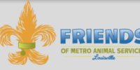 Friends of Metro Animal Services